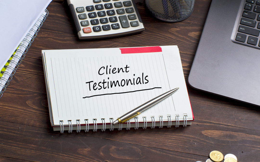 What our Clients are Saying about XtraLearn Private Tutoring